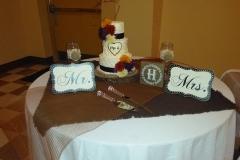 wedding_3-1