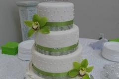 wedding_36