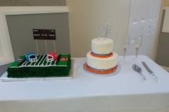 wedding_4-2