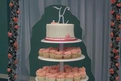 wedding_54