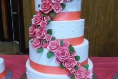 wedding_55