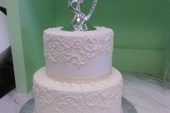 wedding_59